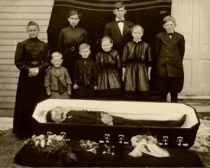 Plenert_CJ-Funeral-1a