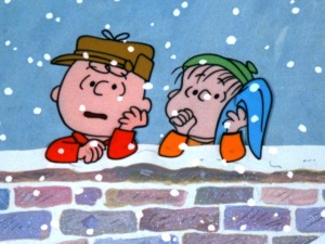 cast-of-a-charlie-brown-christmas-24