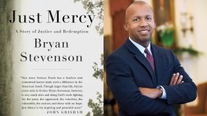 Just_Mercy_Stevenson_Bryan_002 (1)_0