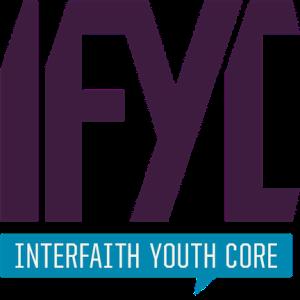 IFYC-Logo_SMALL