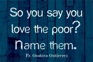 gutierrez-quote1