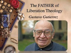 liberation-theology-7-638