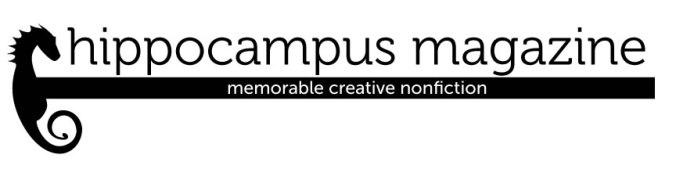 hippocampus_logo